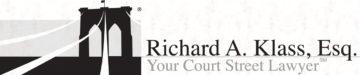 Richard A. Klass, Esq.